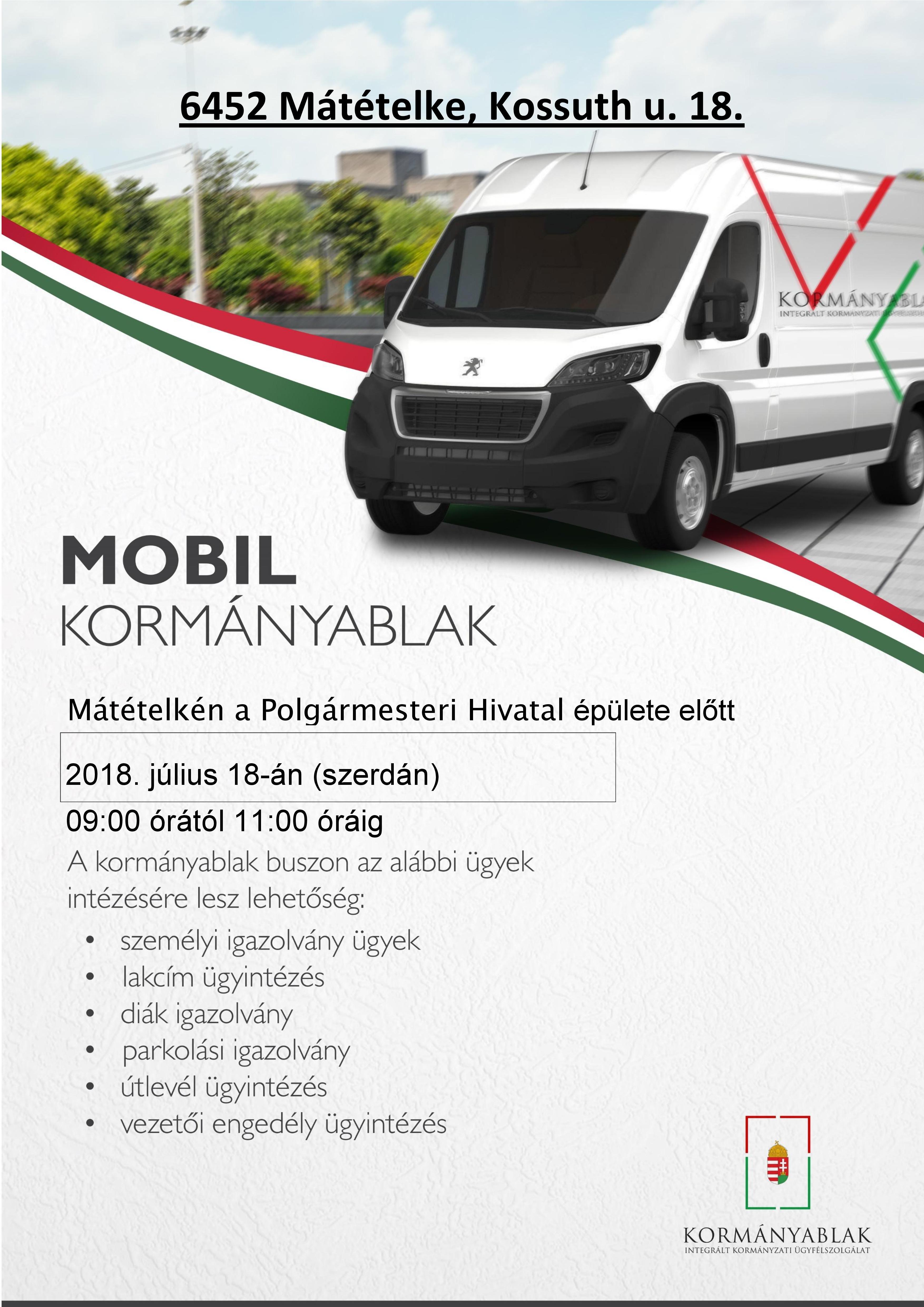 Bácsalmás Kormányablak busz plakát - Mátételke-page-001