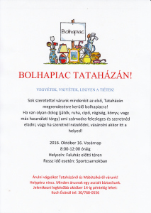 bolhapiac-tatahazan
