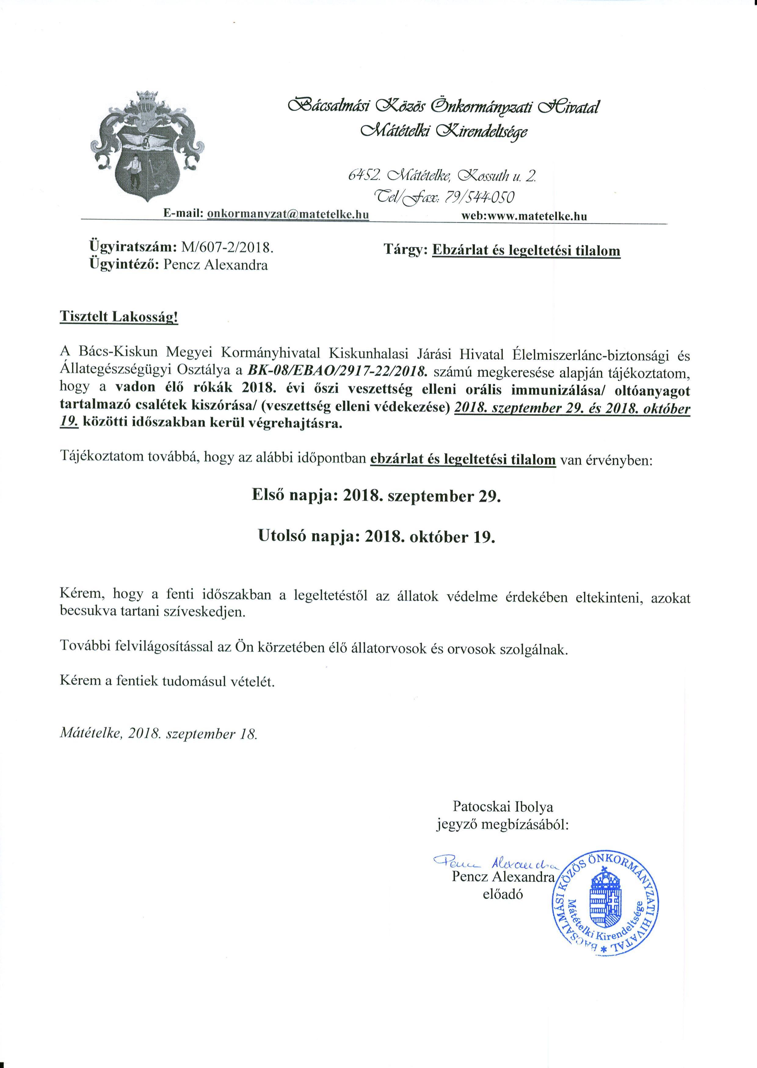 Ebzárlat és legeltetési tilalom-page-001