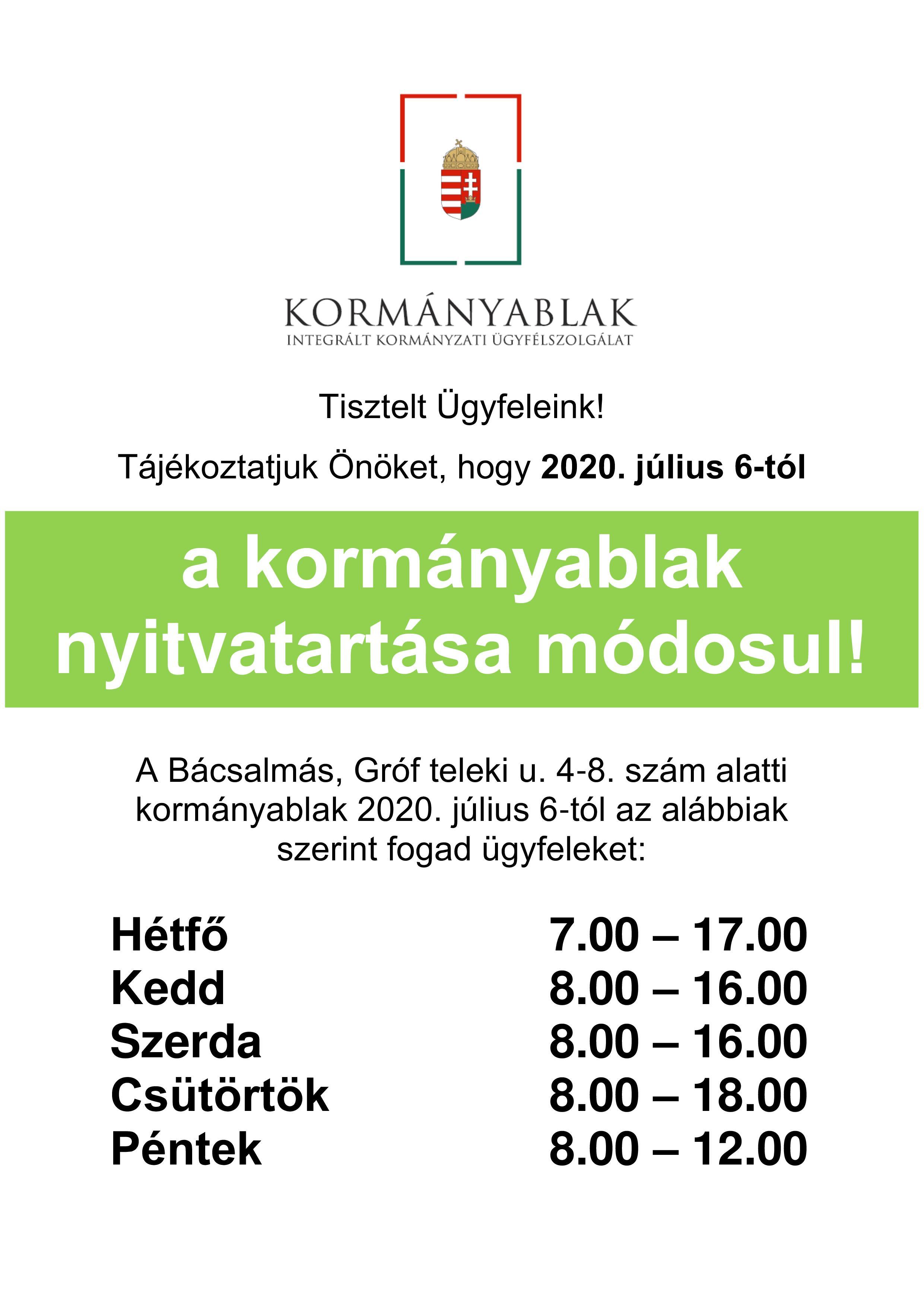 Kab_plakát_bácsalmás