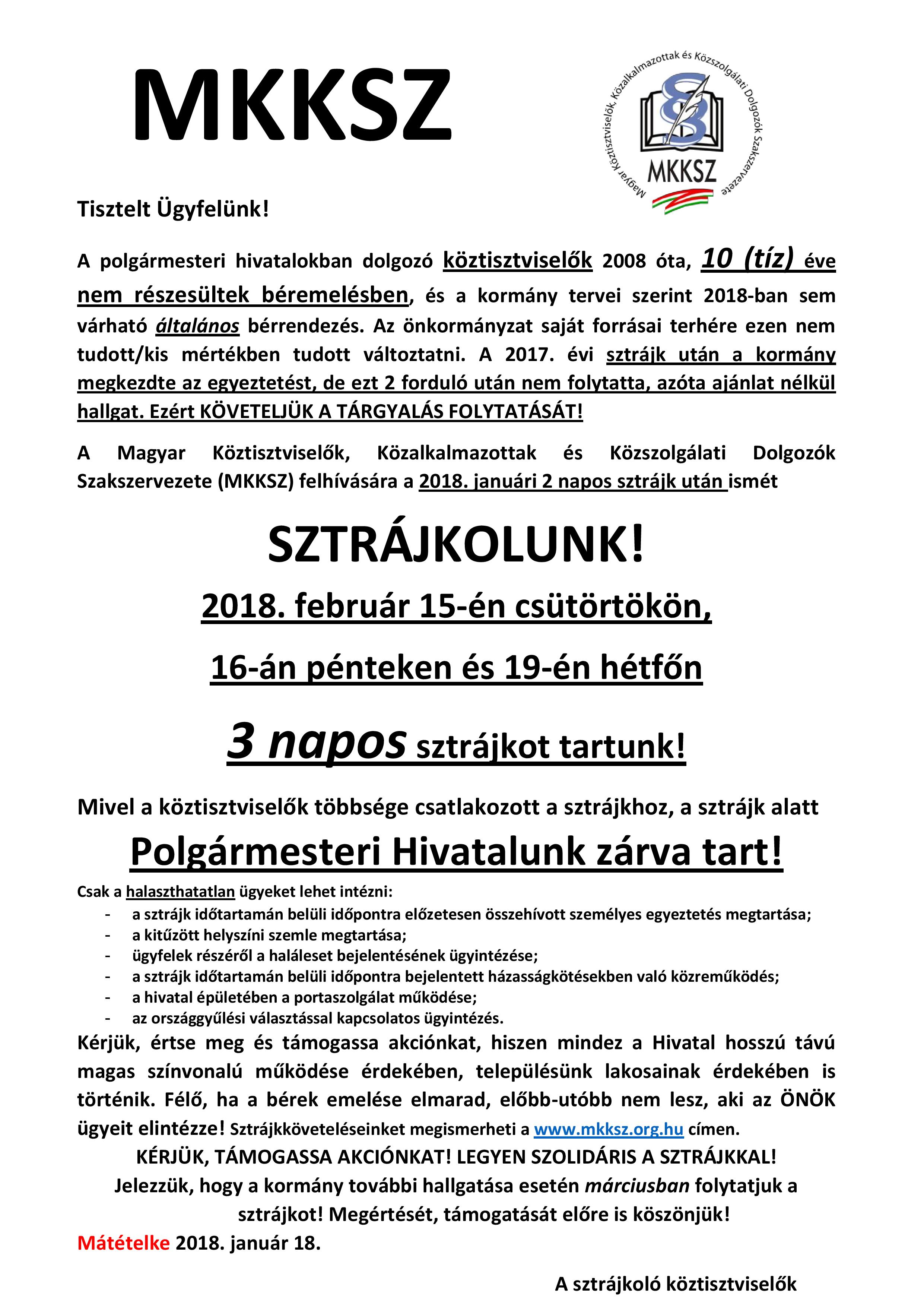 Lakossági tájékoztató_2018_2.0_február - ajánlás-page-001