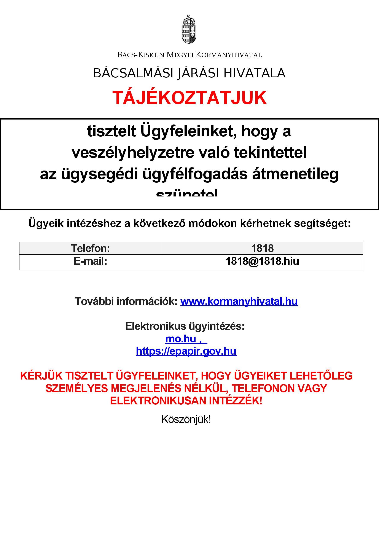 PLAKÁT ügysegédek - NOV11 után-BJH-page-001