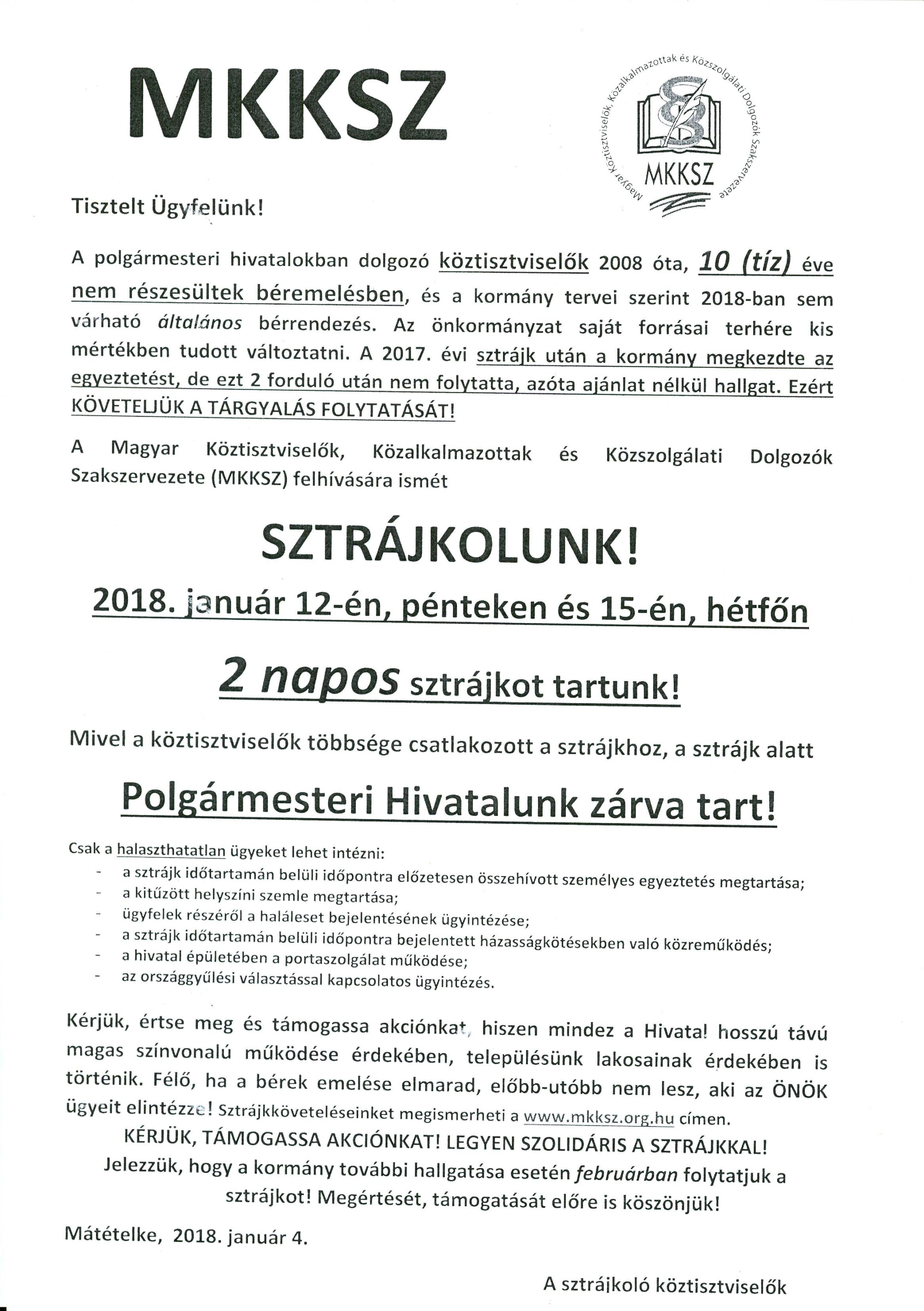 Sztrajk_01_12_01_15_A3-page-001
