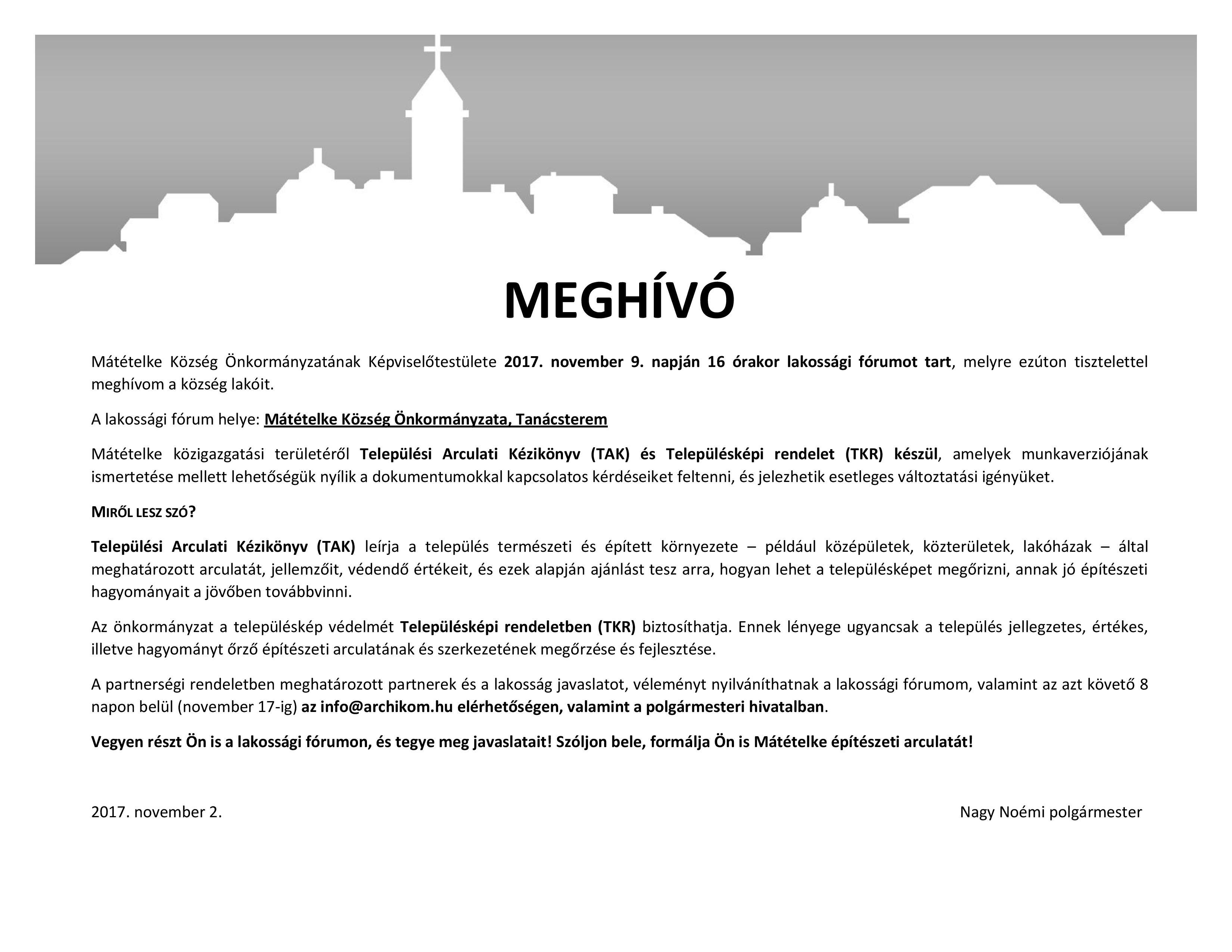 meghívó - Mátételke 2. fórum-2-page-001