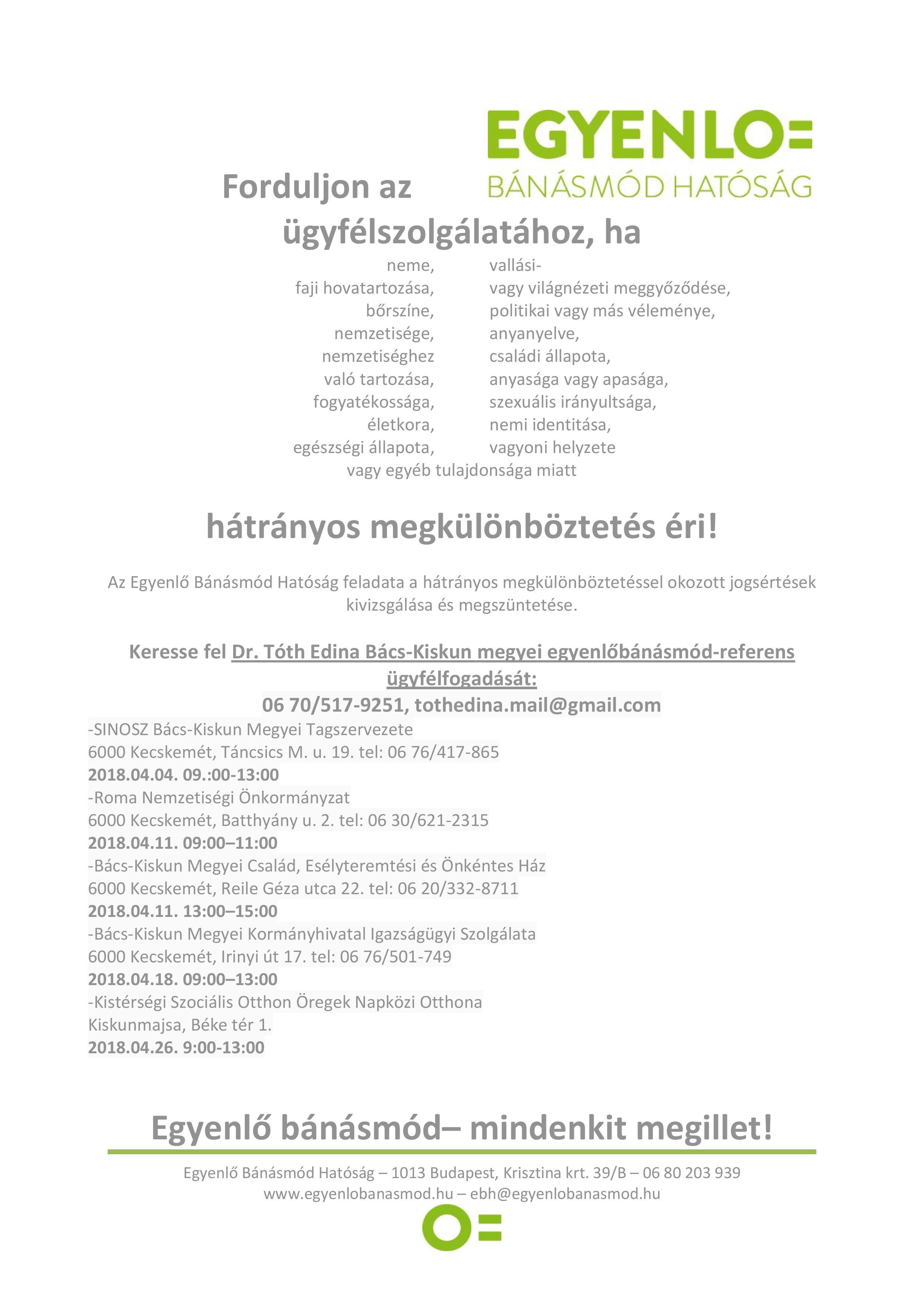 plakát 2018.04-page-001