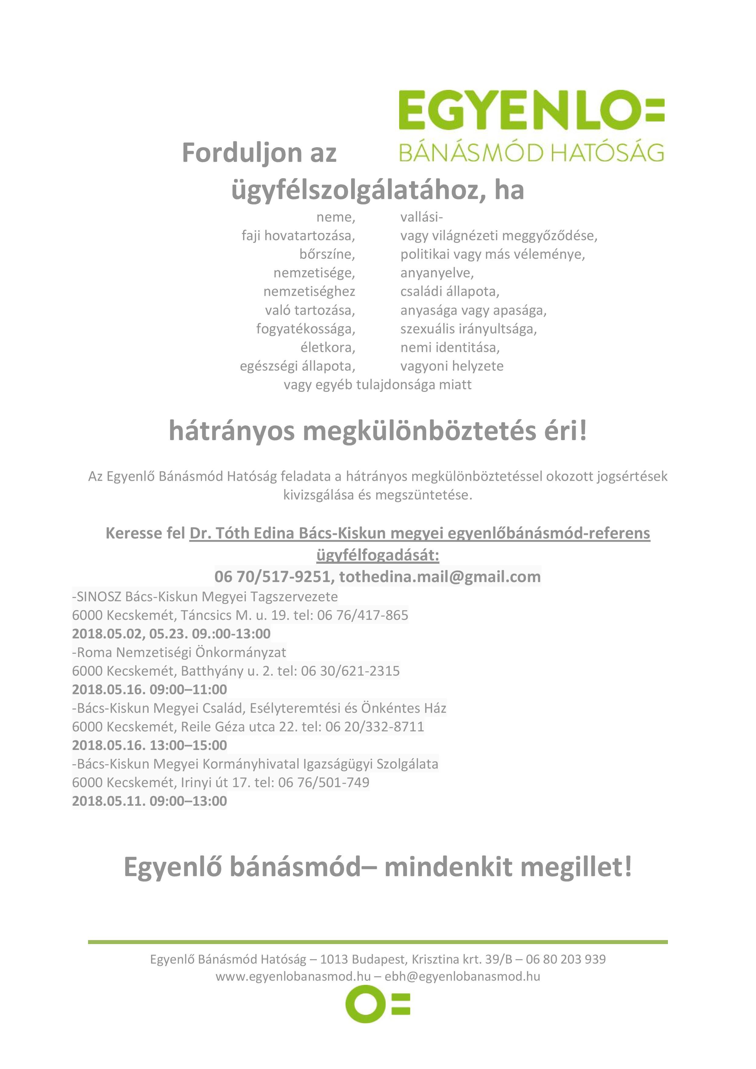 plakát 2018.05-page-001