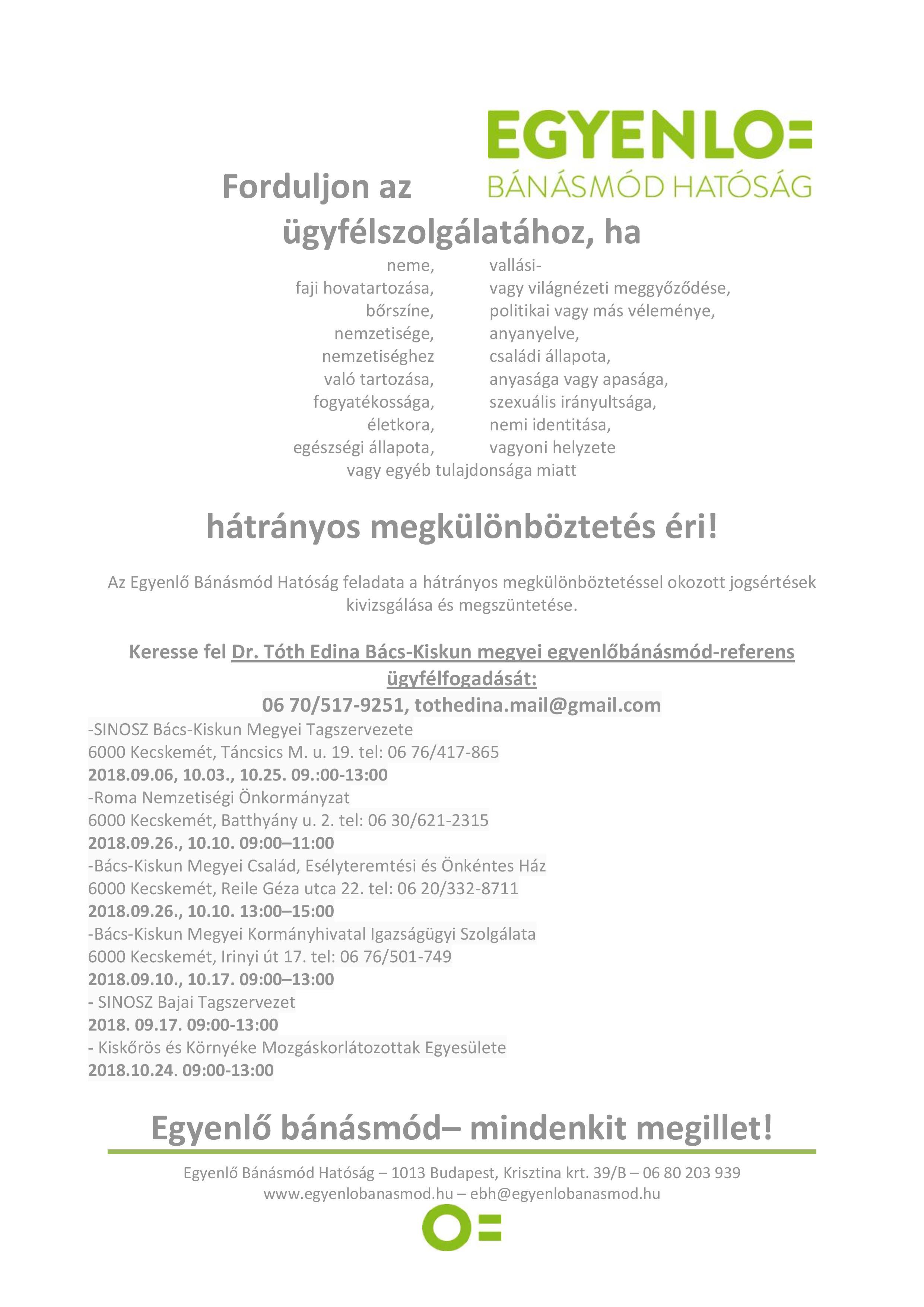 plakát 2018.09-10-page-001