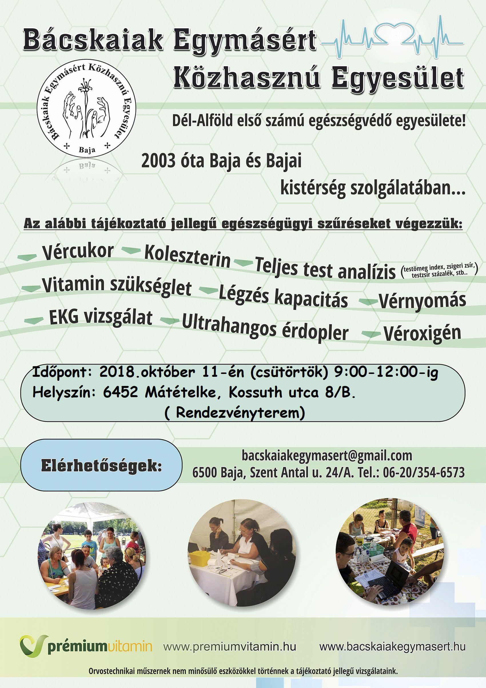 Bacskaiak-szüres-plakat-a4-web-page-001