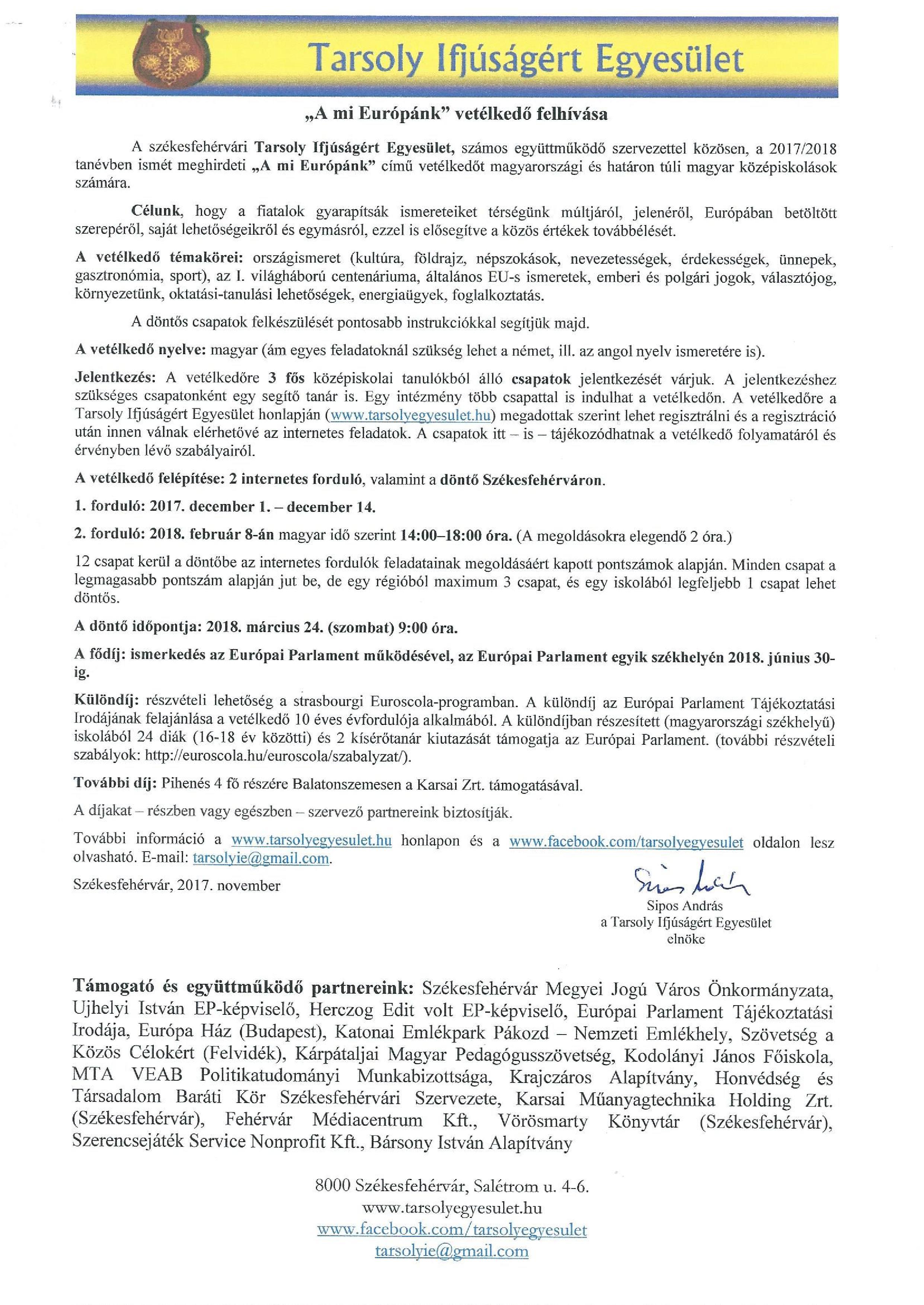 Felhívás 2017 11 24 - Tarsoly Ifjúságért Egyesület-page-001