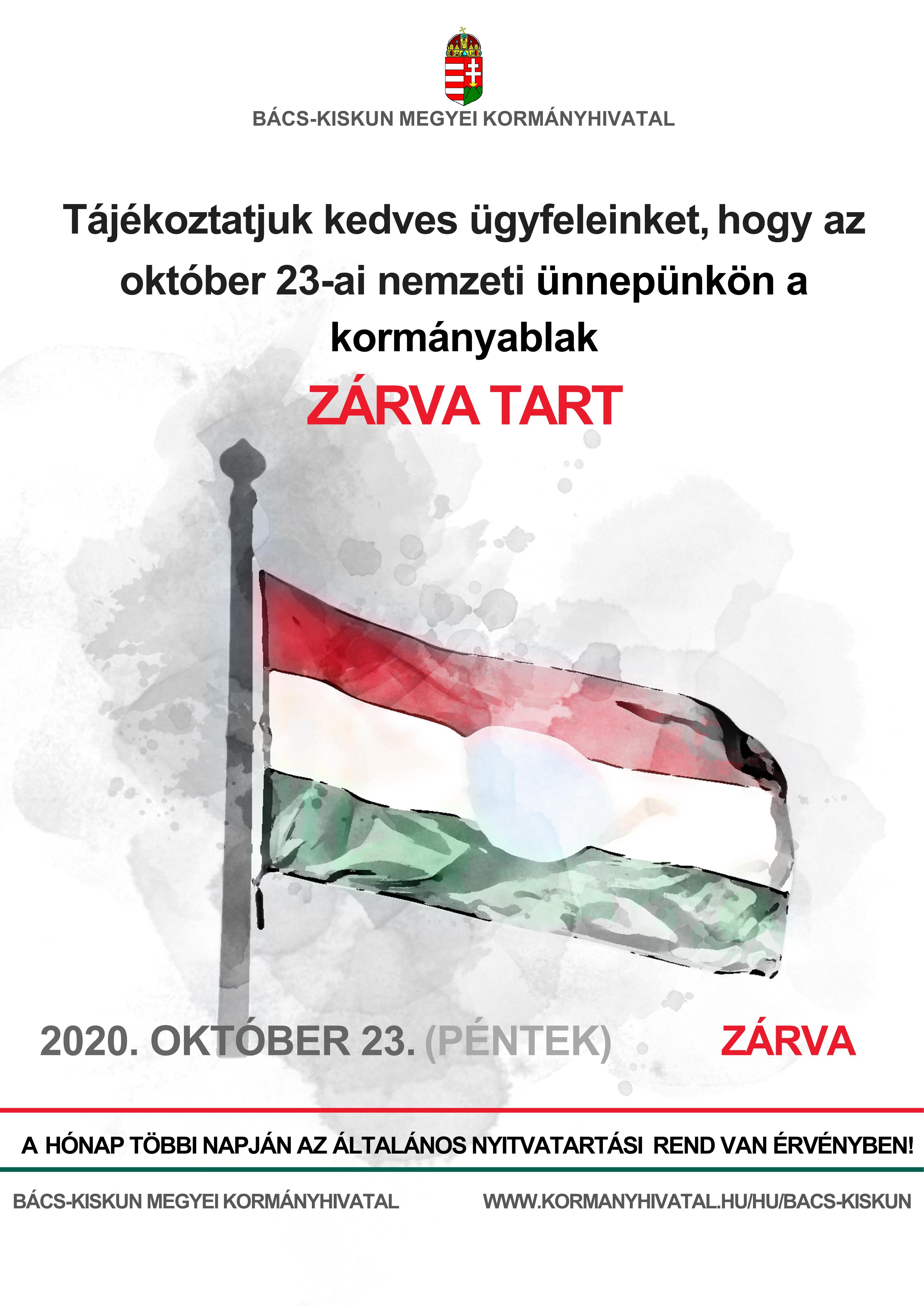 KORMÁNYABLAKOK_OKMÁNYIRODÁK -2020 október 23