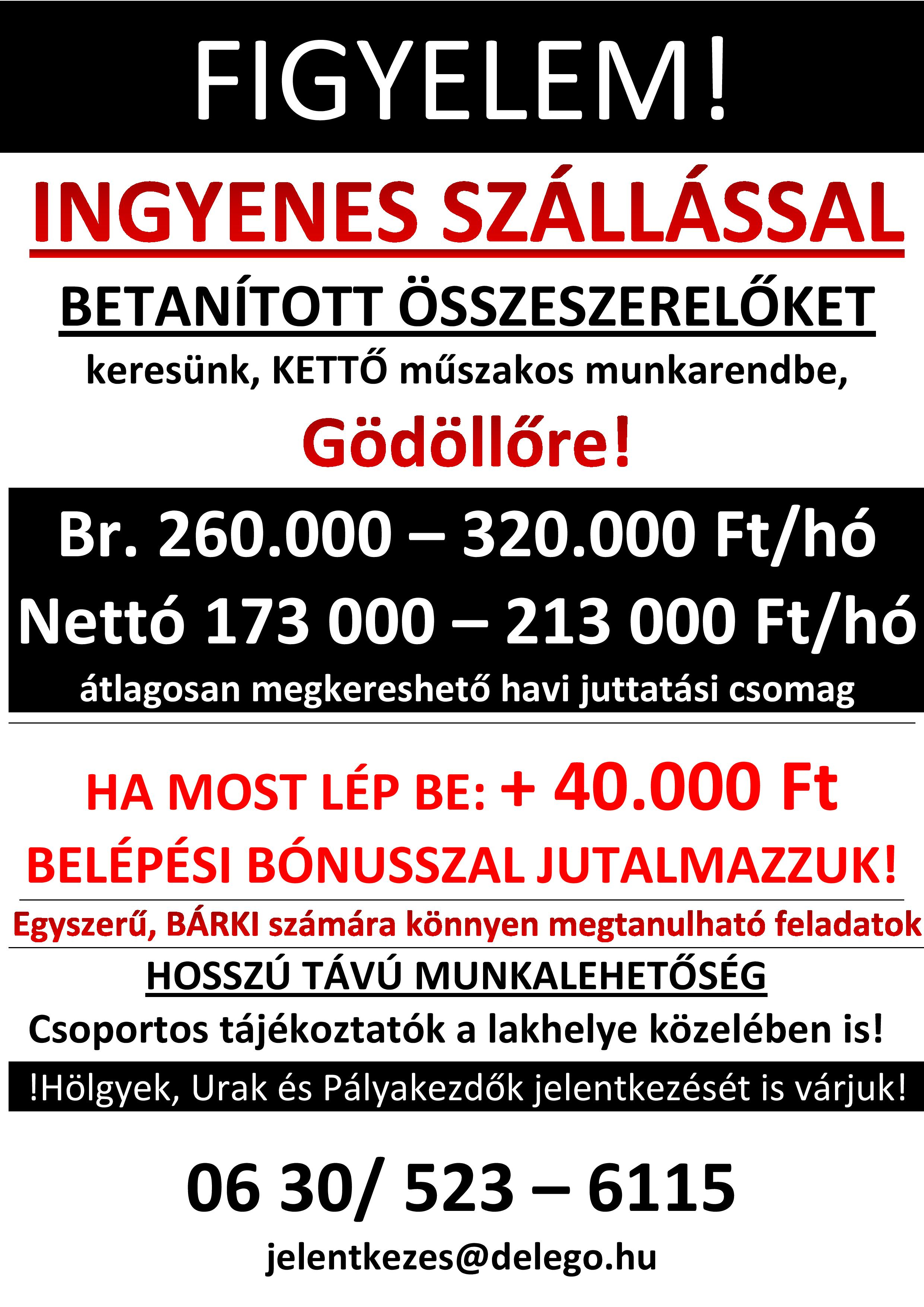 Plakát_POLGM_Országos VÉGLEGES - álláshirdetés