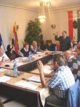 közgyűlés 2014